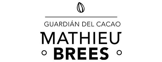 Mathieu Brees | Guardián del Cacao - Mathieu Brees – Chocolatier |Guardián del Cacao y Fundador de Ki'Xocolatl